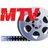 @mtvvideos