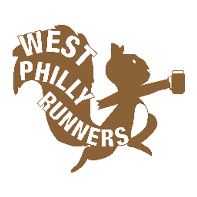 West Philly Runners | Social Profile