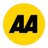Twitter result for AA Travel Insurance from NZAA