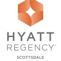 Hyatt Scottsdale | Social Profile