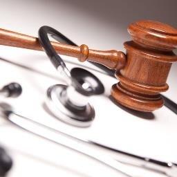 Derecho Medico Ourab