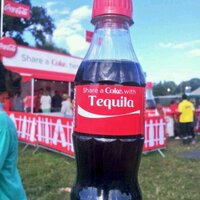 Tequila | Social Profile