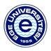 Ege Üni Öğrencileri's Twitter Profile Picture