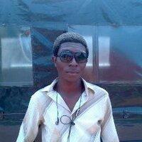 Evans Kwame | Social Profile