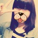 Mi Kyoung (@01086337937) Twitter