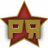 The profile image of PravdaPR
