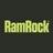 @RamRockNow