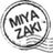 @miyazaki_gtabi