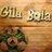 GilaBola0
