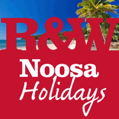 R&W Noosa Holidays