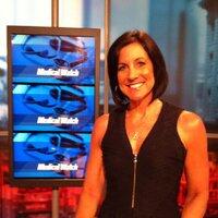 Dina Bair | Social Profile