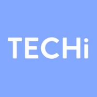 techiblog
