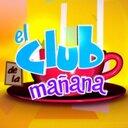 El Club de la Mañana