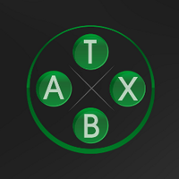 All Things Xbox | Social Profile