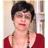 @Author_Irina