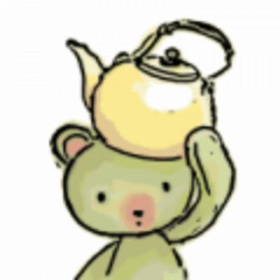 熊田 くまこ(松浦) | Social Profile