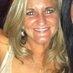 Angela Forgerson'ın Twitter Profil Fotoğrafı