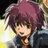 The profile image of gravi_bot