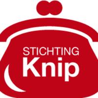 StichtingKnip