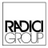@RadiciGroup