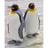 penguinchanz
