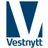 @Vestnytt