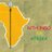 MtemboJoe