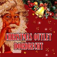 KerstOutlet