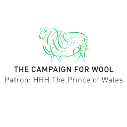 Campaign for Wool Social Profile