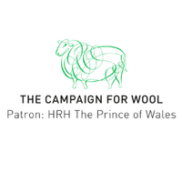 Campaignforwool