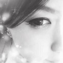 AeHui Jang Social Profile