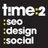 @Time2SEO