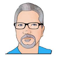Patrick Barbanes | Social Profile