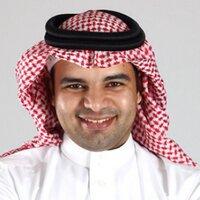 Sultan Al-Fakeer | Social Profile