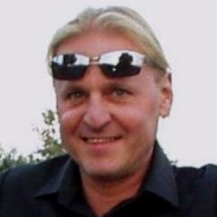 Otakar Jalůvka