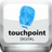 Touchpoint Digital
