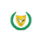 cypruseu profile