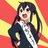 The profile image of __matome