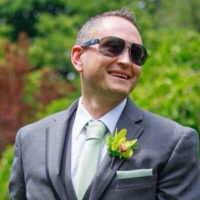 John Wilson | Social Profile