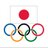 The profile image of orinpic_tokyo