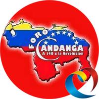 ForoCandanga | Social Profile