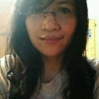 Nora Shari | Social Profile