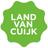 Land van Cuijk.nl