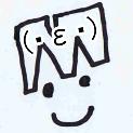 MONOMUSIK(浜渦正志公式情報) Social Profile