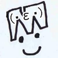 MONOMUSIK(浜渦正志公式情報) | Social Profile