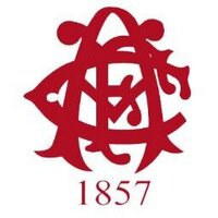 Edinburgh Accies | Social Profile
