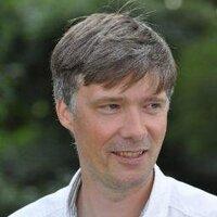 Peter Van de Veire   Social Profile