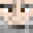 Polygon_Wizard profile