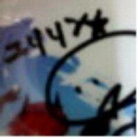☆v(・v・)v☆ | Social Profile