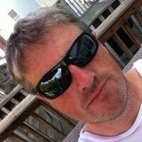 Dave Roberts | Social Profile